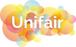 Unifair | Professionele thuiszorg en begeleiding